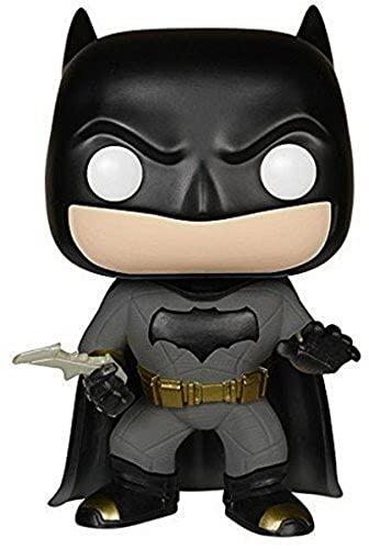 Batman - Batman vs Superman - Funko Pop