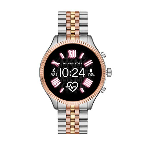 Michael Kors Smart Watch MKT5080