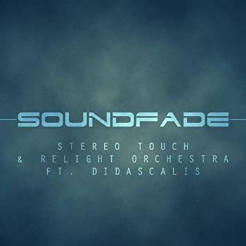 Soundfade