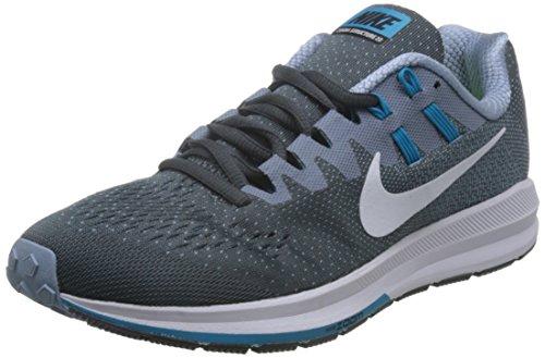 Nike Air Zoom Structure 20 Herren Laufschuhe 849576-001...