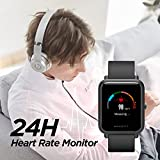 Zoom IMG-2 amazfit bip s lite smartwatch