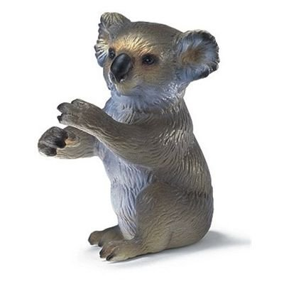 SCHLEICH 14303 - Koala