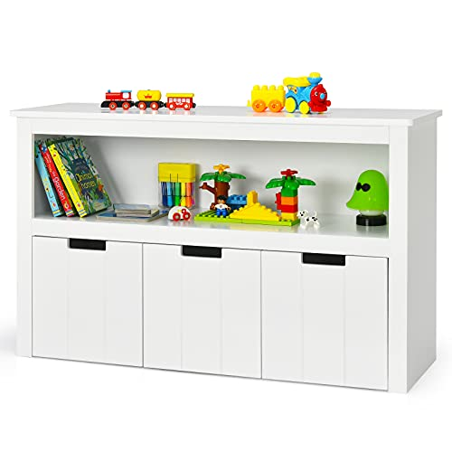 Top 10 best selling list for open box daycare furniture