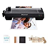 Best Laminators - 5 in 1 Blusmart Laminator Set, A4, Trimmer Review