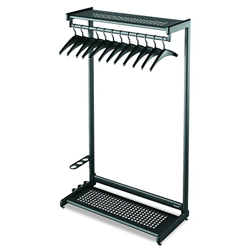 Best office garment racks list 2020 - Top Pick