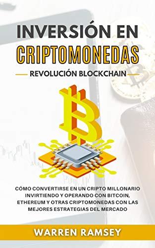 ¿qué está invirtiendo en cripto? iq option em irupi es mejor comercio de bitcoin gratis