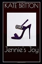 JENNIE'S JOY