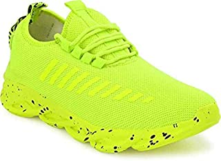 layasa Boys Sports Shoes