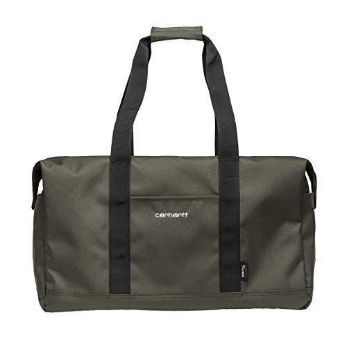 CARHARTT WIP Sporttasche, Unisex Payton Sport Bag I0262099 Farbe Grün