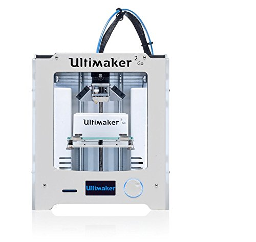 Ultimaker – Ultimaker 2 Go - 3