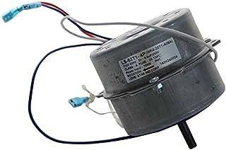 Haier AC-5210-81 P.C.B. 接收器