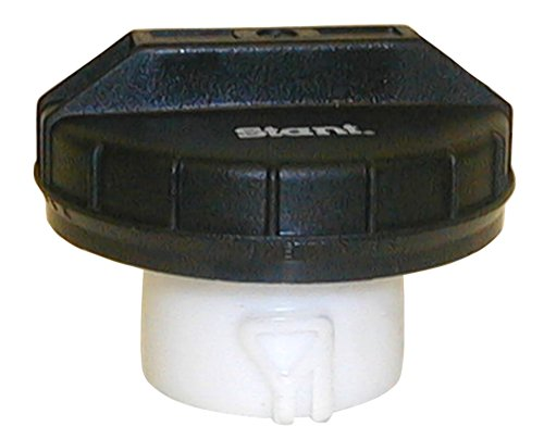 Stant 10841 Fuel Cap