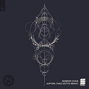 Jupiter (Theo Kottis Remix)