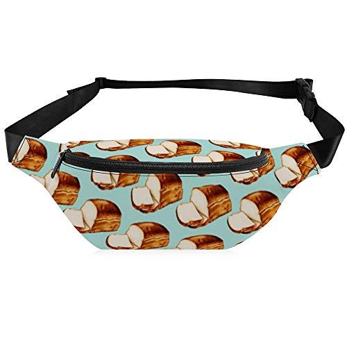 Borsone da donna, resistente, con cerniera, con cinturino regolabile, per viaggi, shopping, allenamento