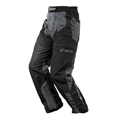 VIRTUE Breakout Pants for Paintball, Airsoft, and...