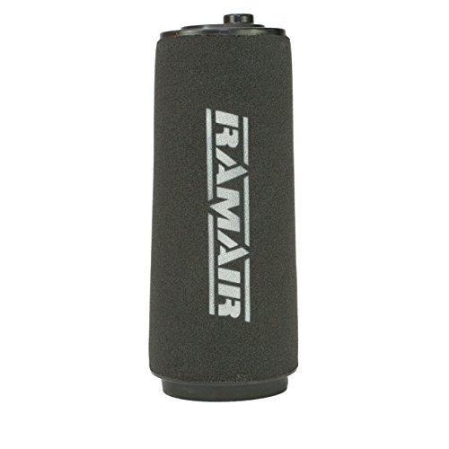 Ramair Filters RPF-1552 Filtre à air de rechange OEM en mousse haute performance