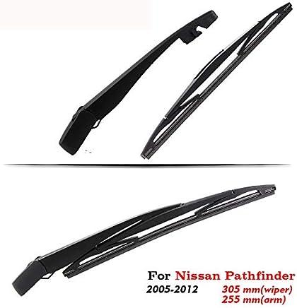 Amazon.es: Nissan Pathfinder - 50 - 100 EUR / Piezas para coche ...