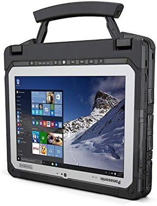 20 laptops _image3