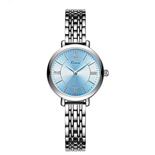 Reloj - KIMIO - Para - K6283