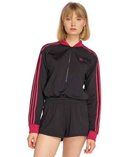 adidas Originals Mujeres Monos/Petos / Monos/Petos LF Jumpsuit