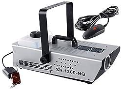 FFH 1001-1200 Gr.100 SI Siegenia Trial Stulpgetriebe//Fenstergetriebe DSG 23
