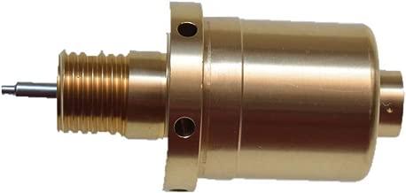 Nathan-Ng - For Audi,Volkswagen,Pontiac SD7V16 MC1139 Air Conditioner A/C Compressor Control Valve PXV16 EX 10067C