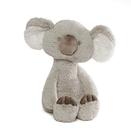 Gund Baby Toothpick Koala Stuffe...