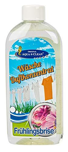 AQUA CLEAN Wäsche Duftkonzentrat 250ml (Frühlingsbrise)