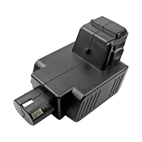 akku-net Powerakku für Werkzeug Hilti Typ BP72, 24V, NiMH