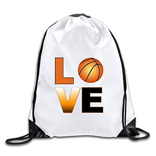 Jiger Drawstring Backpack Gym Sack Pack Tasty Yogurt Gift Bags