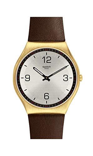 Swatch Reloj Unisex SS07G100