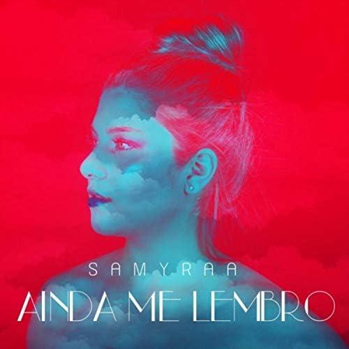 Samyraa