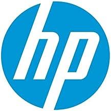 Sparepart: HP System board (motherboard), 739682-001