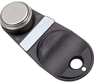 Schlage IBF-100 iButton Keyfob (100 Pack)