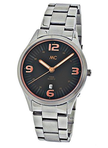 MC Timetrend 27708