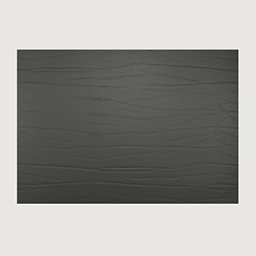 daff Set Dumbo - 31 x 42 Nero
