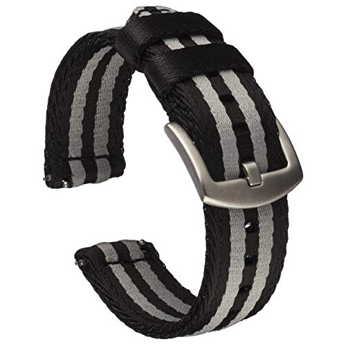 Cinturon Seguridad  marca Benchmark Basics