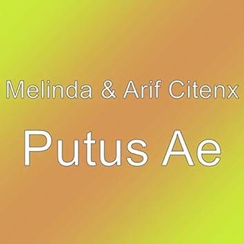 Putus Ae