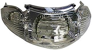 Suchergebnis Auf Für Honda Cbf 600 Motorräder Ersatzteile Zubehör Auto Motorrad
