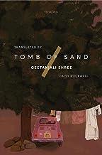 Tomb of Sand