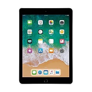 Best ipad 9 7 32 gb Reviews
