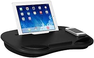 Lap Desk Smart Media Desk II Black (91218)
