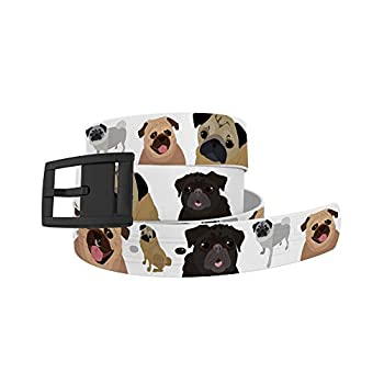 Best pug belt Reviews
