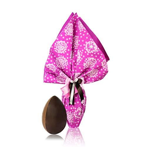 Rinaldini Huevo de Pascua de Chocolate...