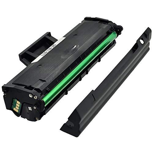 Toner Compatível para impressora Samsung SL-M2070W M2070FW M2070 M-2070W M-2070 M-2070FW