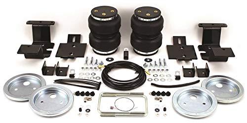 Air Lift 57204 LoadLifter 5000 Air Suspension Kit