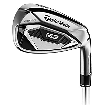TaylorMade M3 Approach Wedge