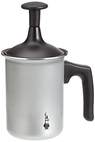 Espumador de leche manual Bialetti Tutto Crema