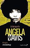 Autobiografía. Davis (ENTRELINEAS)
