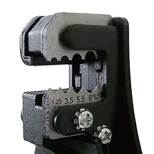 マーベル(MARVEL)ワイヤーストリッパーIV用MWS-C